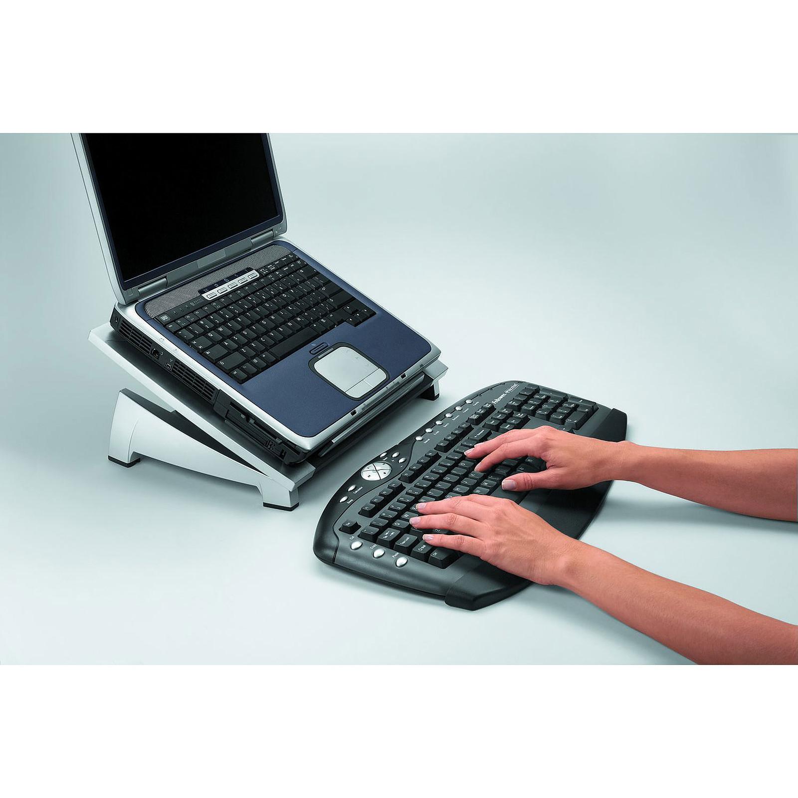 accessoire pc portable