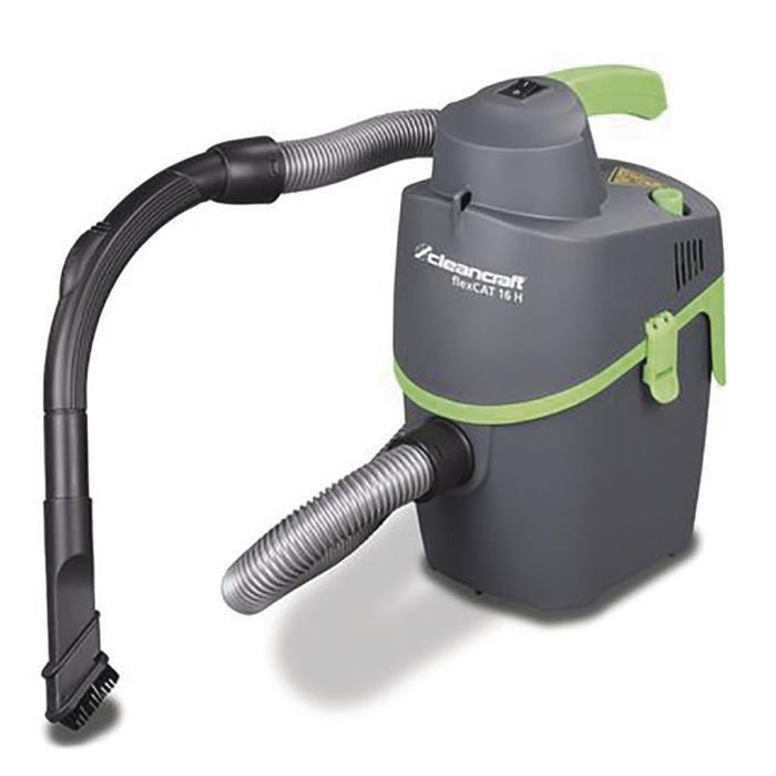 aspirateur portable