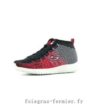 timeless design 7ac4d 64e77 Basket de marche femme