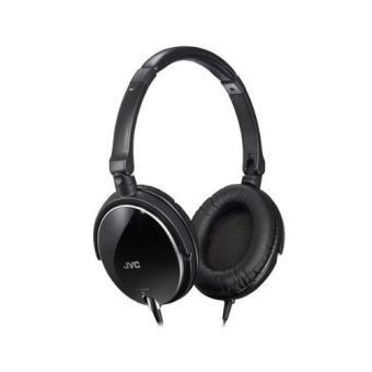 casque audio jvc