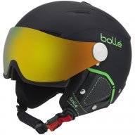 casque ski homme