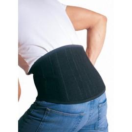 ▷ Avis Ceinture dorsale ▷ Découvrez le Comparatif  Meilleurs ... b3895cf319f
