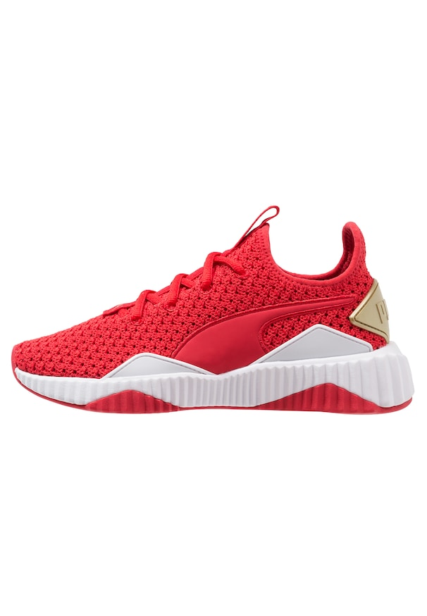 chaussure de sport femme