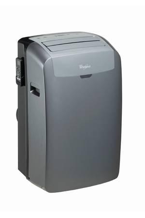 climatiseur whirlpool