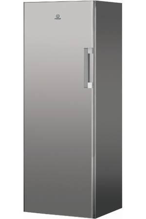 congelateur armoir