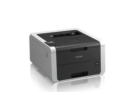 imprimante laser wifi