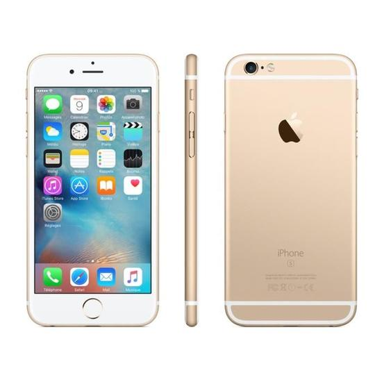 iphone 6s or