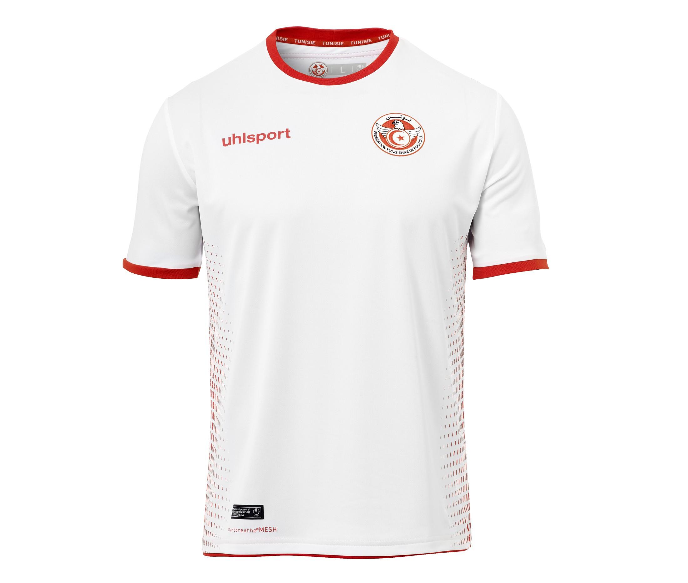 maillot tunisie