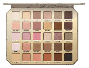 natural love too faced