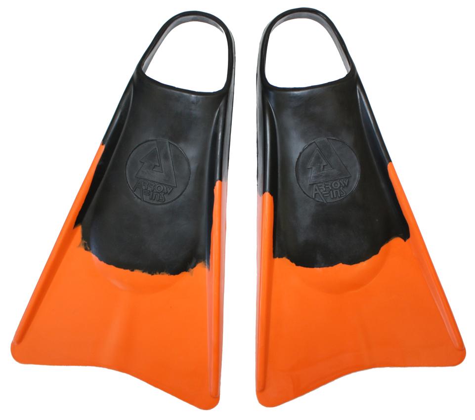 palme bodyboard