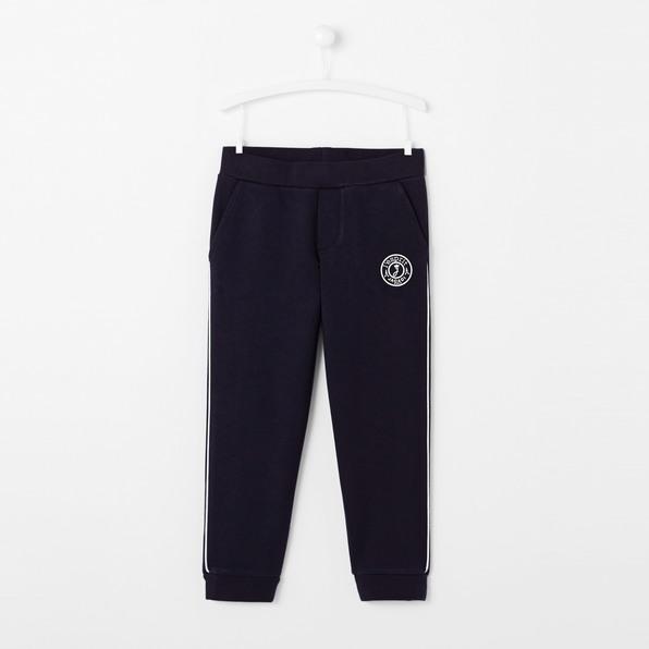 pantalon jogging enfant