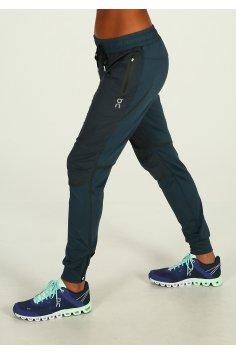 pantalon running femme
