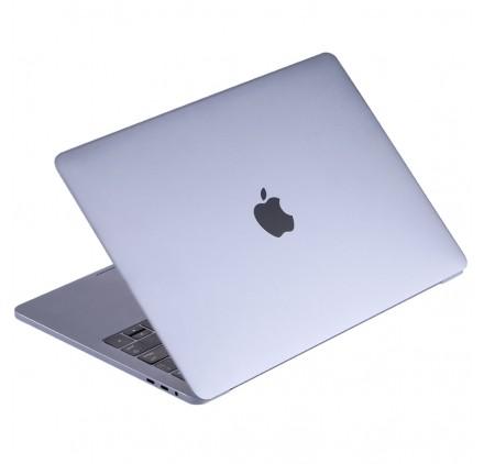 pc portable apple