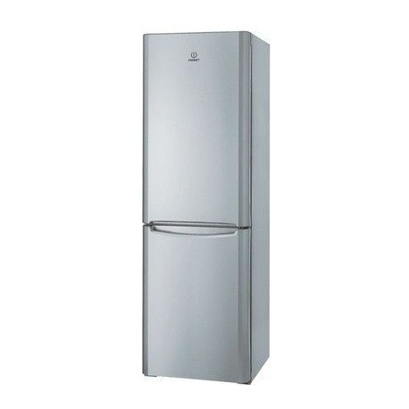refrigerateur indesit