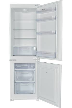 refrigerateur proline