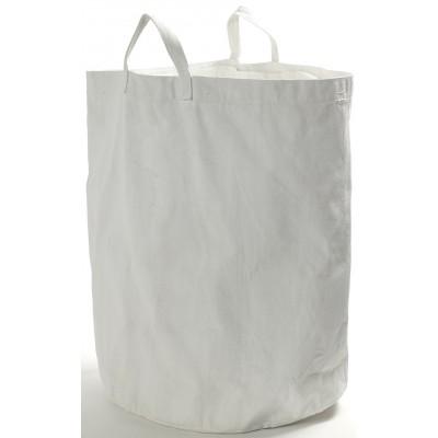 sac a linge
