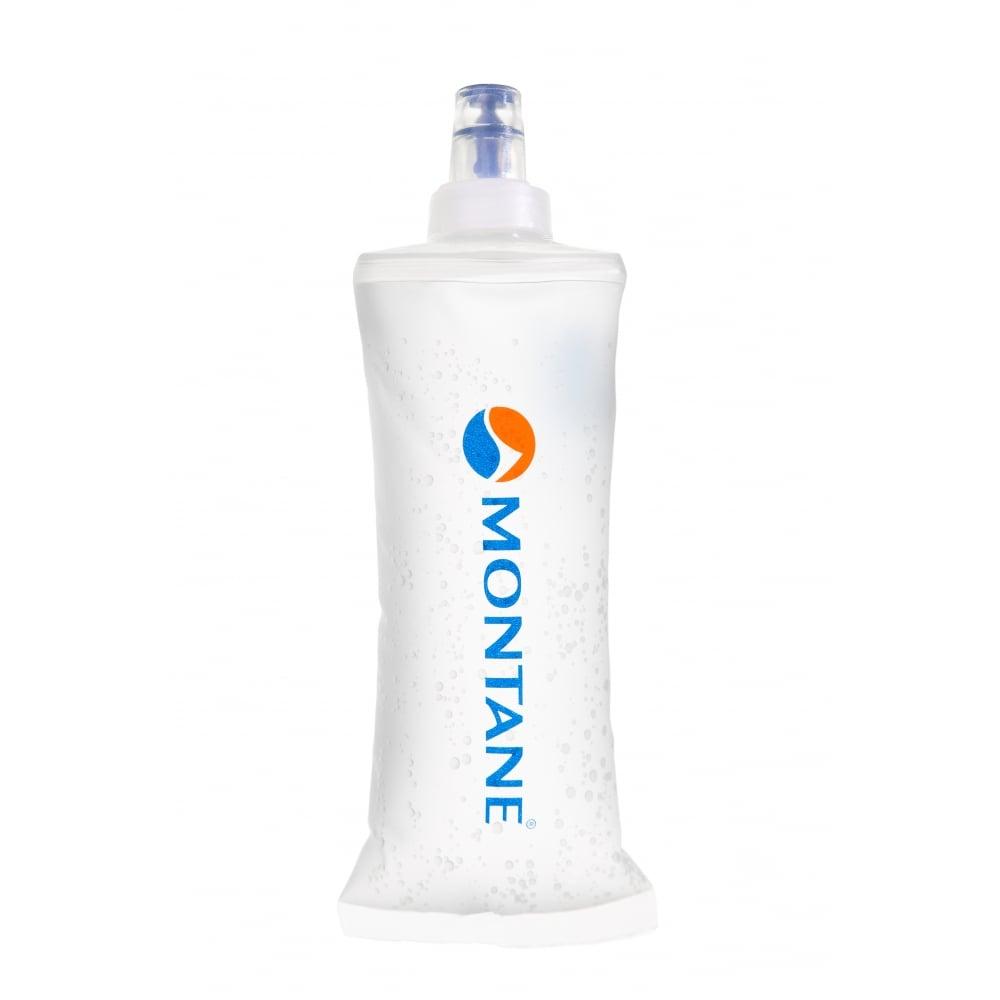 soft flask