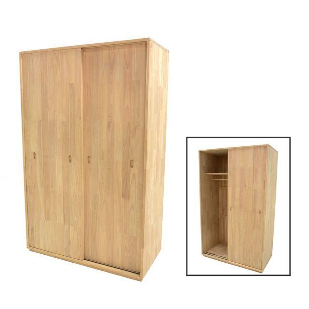 armoire penderie porte coulissante