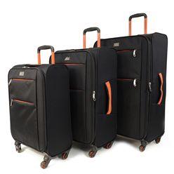 bagages kingston