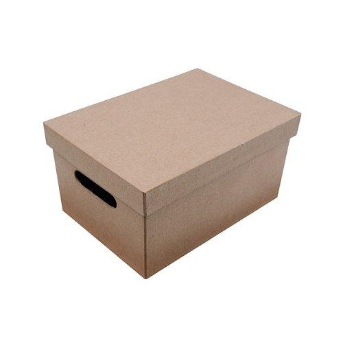 ▷ Avis Boite carton rangement ▷ Le Meilleur produit en 2019【 Test ...
