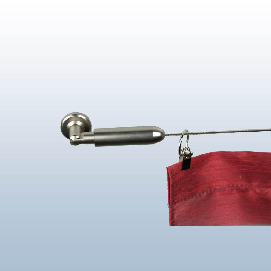 cable rideau