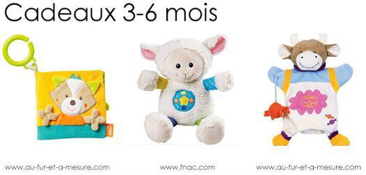 79900feb19c3a ▷ Avis Cadeau bébé 3 mois ▷ Acheter en 2019  Le Meilleur ...