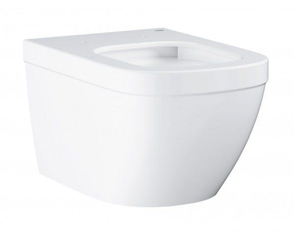 cuvette wc suspendu grohe