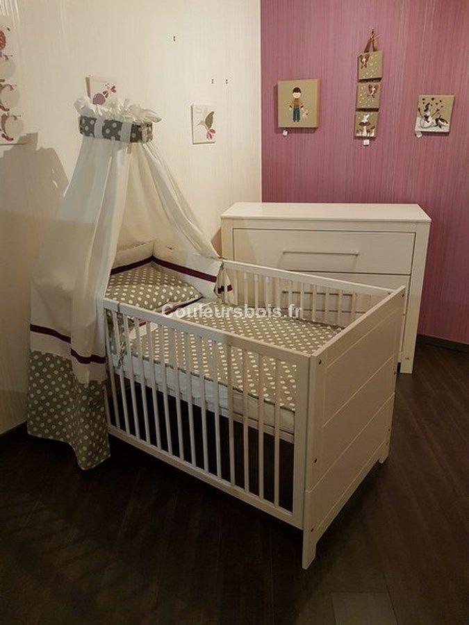 destockage chambre bébé