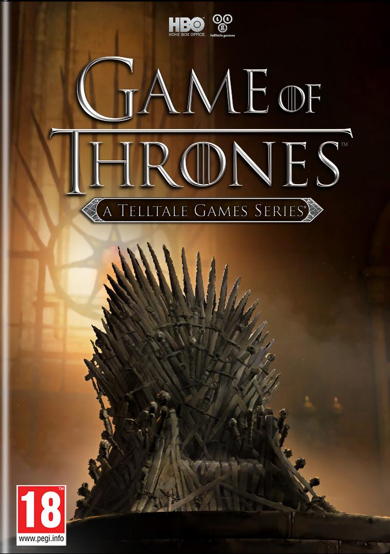 jeu game of thrones