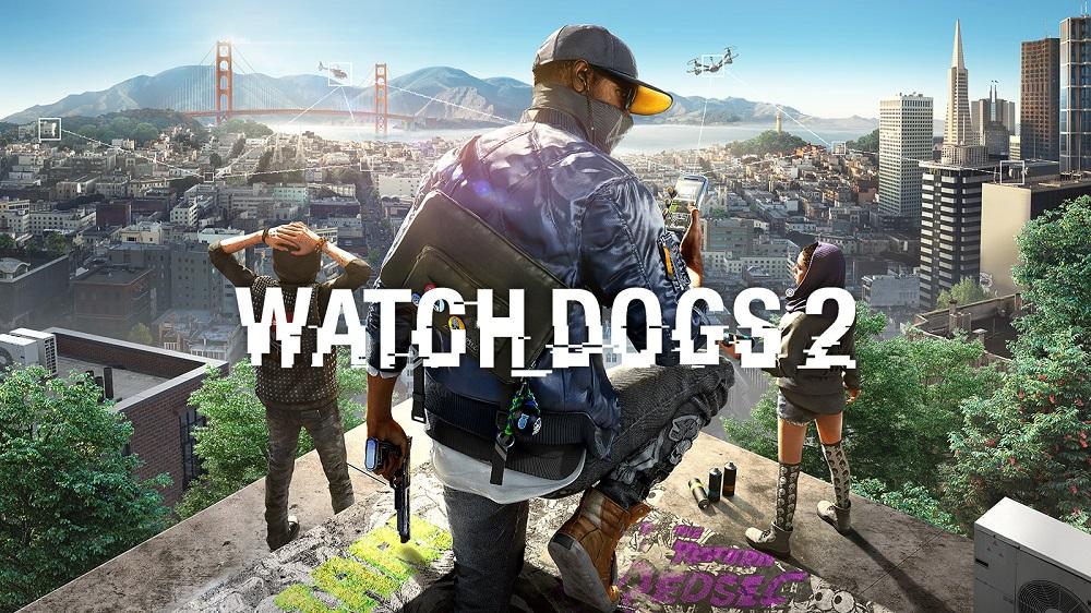 jeux 2017