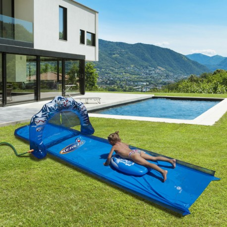 jeux pour piscine