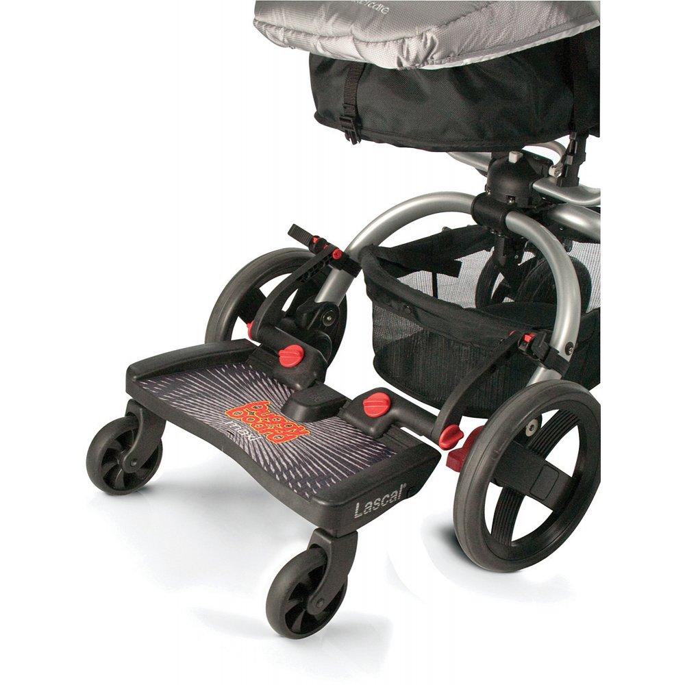 lascal buggy board maxi