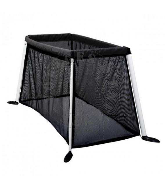 lit parapluie de voyage