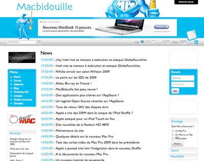 macbidouille