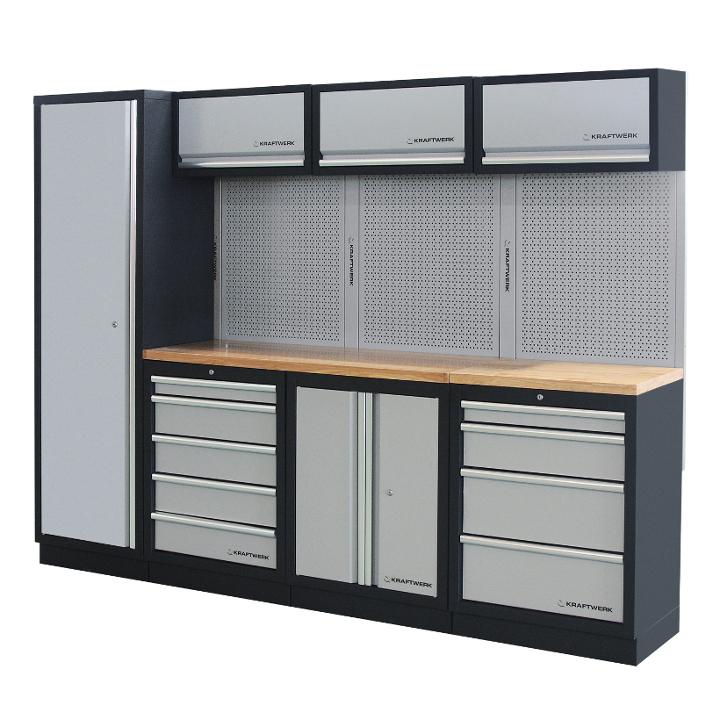meuble d atelier
