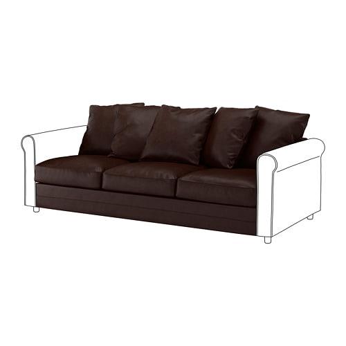 module canapé