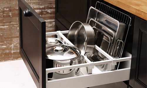 ▷ Avis Organisateur tiroir cuisine ▷ Le Meilleur produit 2019 ...