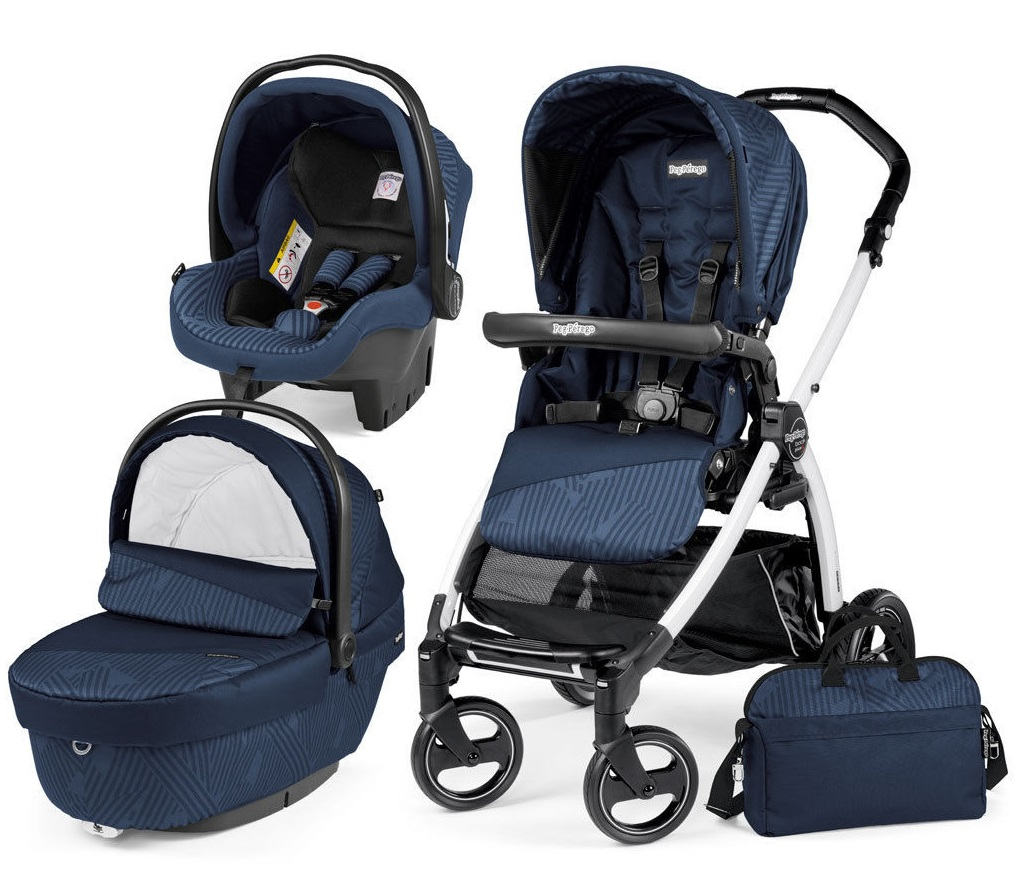 peg perego book plus 51