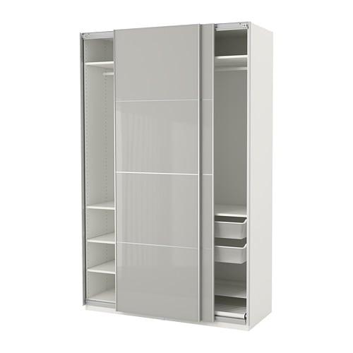 penderie armoire