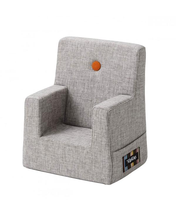 petit fauteuil bébé
