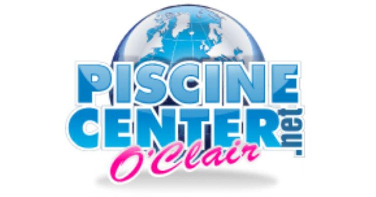 piscine center
