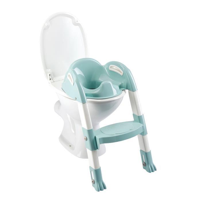reducteur toilette