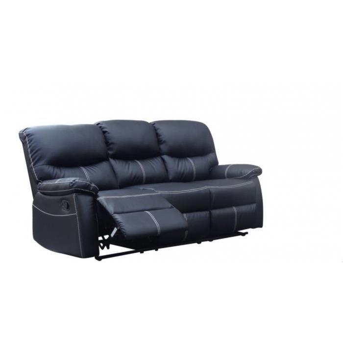 repose pied canapé