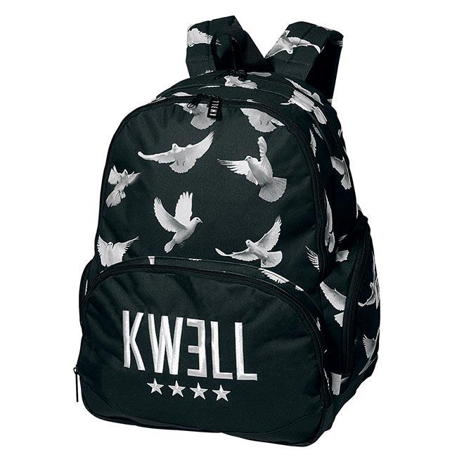sac a dos kwell