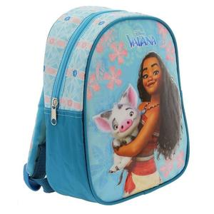sac d école vaiana