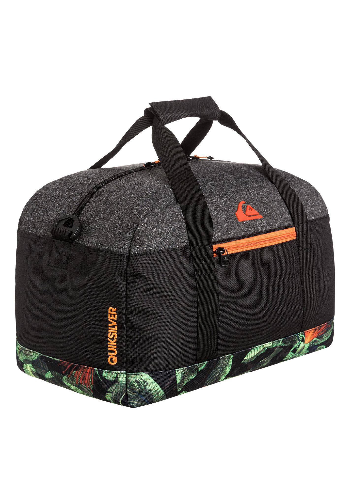 sac de sport quiksilver