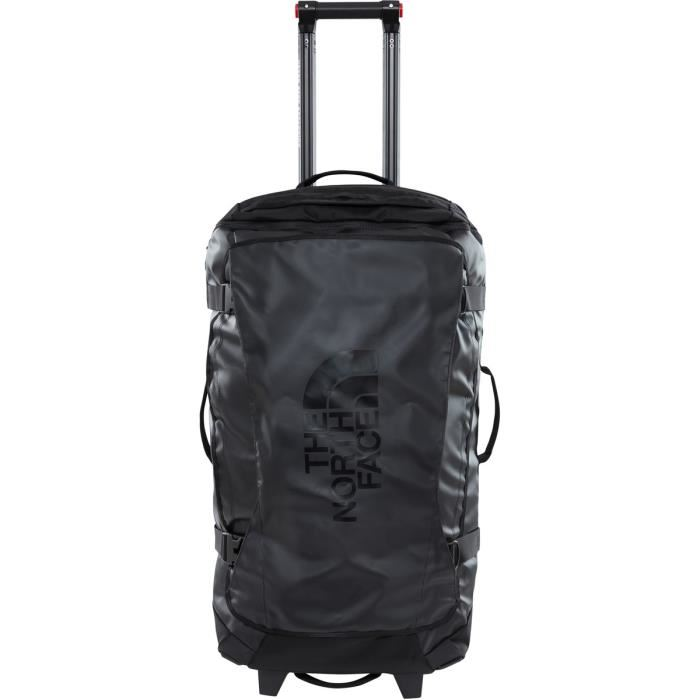 sac de voyage north face