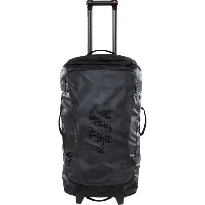 sac voyage north face
