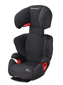 siege auto bebe confort groupe 2 3