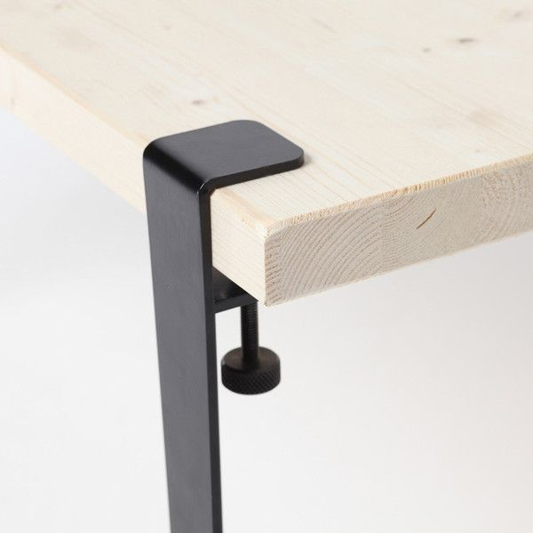 table amovible